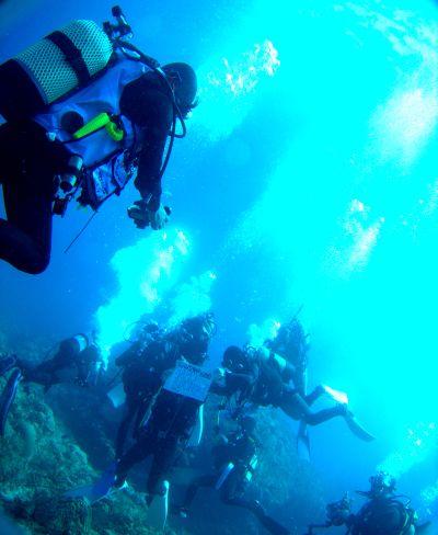 diving-memorial