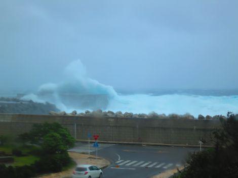 typhoon9-1