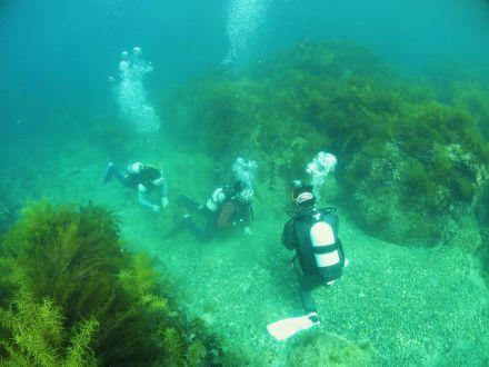 日本海講習2